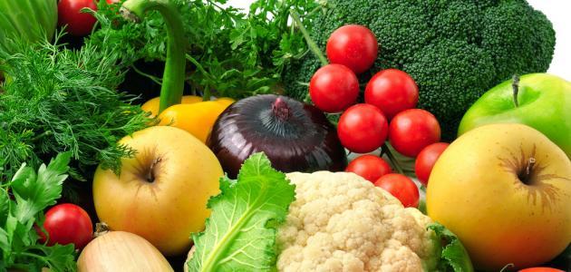 تعرّف على أبرز الخضراوات التي تعزّز صحة الجسم وفوائدها
