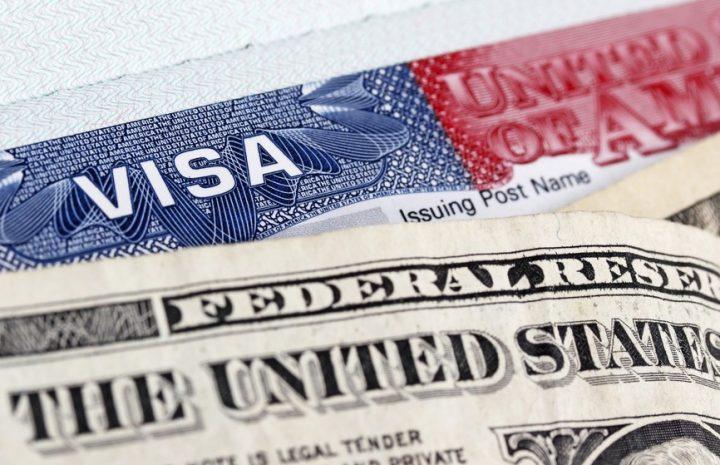 ماذا تعرف عن عوامل الجذب السياحي إلى الولايات المتحدة؟