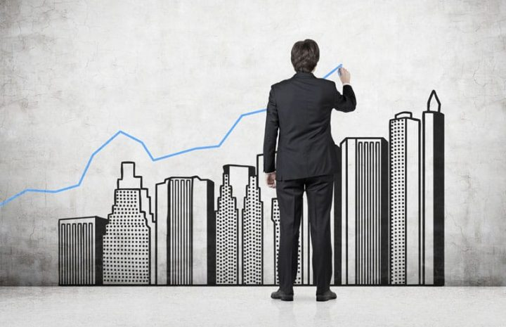أبرز النصائح التي تساعدك على نجاح استثمارك العقاري بالأراضي